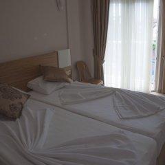 Hotel Side Best House детские мероприятия фото 2