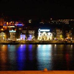 Отель Hostel & Suites Des Arts Португалия, Амаранте - отзывы, цены и фото номеров - забронировать отель Hostel & Suites Des Arts онлайн пляж