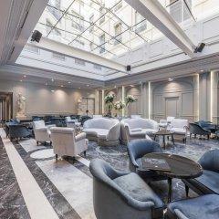 Отель Boscolo Lyon Франция, Лион - отзывы, цены и фото номеров - забронировать отель Boscolo Lyon онлайн помещение для мероприятий