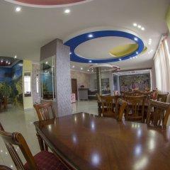 Отель Olympic Армения, Гюмри - отзывы, цены и фото номеров - забронировать отель Olympic онлайн питание