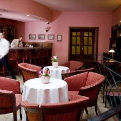 Отель Rzymski Польша, Познань - отзывы, цены и фото номеров - забронировать отель Rzymski онлайн гостиничный бар