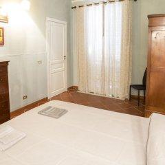 Отель Casa Maida Сиракуза комната для гостей