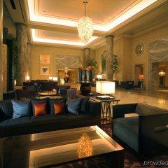 Royal Park Hotel интерьер отеля фото 3