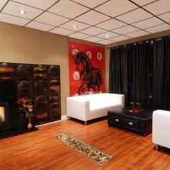 Отель Commercial Drive Accommodations Канада, Ванкувер - отзывы, цены и фото номеров - забронировать отель Commercial Drive Accommodations онлайн спа