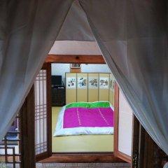 Отель Dajayon Guest House Южная Корея, Сеул - отзывы, цены и фото номеров - забронировать отель Dajayon Guest House онлайн помещение для мероприятий