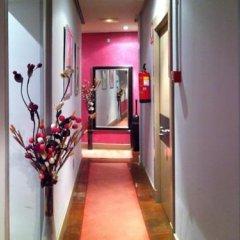 Отель Madrid House фото 2
