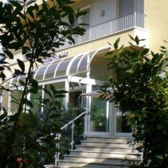 Hotel Mizar Кьянчиано Терме фото 2