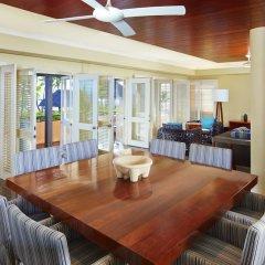 Отель Sheraton Fiji Resort Фиджи, Вити-Леву - отзывы, цены и фото номеров - забронировать отель Sheraton Fiji Resort онлайн в номере