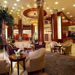 Отель Roda Al Murooj Дубай фото 3