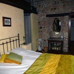 Отель Agriturismo Case Mori Римини комната для гостей
