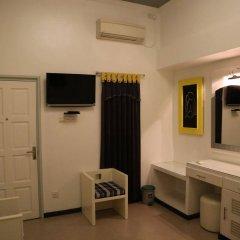 Отель Tour Rest Inn Maldives удобства в номере