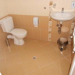 Отель Guest House Tsenovi ванная фото 2
