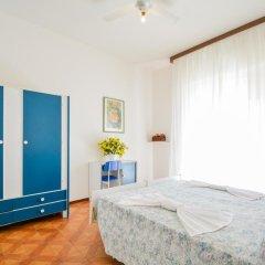 Hotel Leonarda детские мероприятия