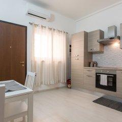 Отель Rental In Rome Studio Pantheon Италия, Рим - отзывы, цены и фото номеров - забронировать отель Rental In Rome Studio Pantheon онлайн в номере