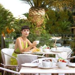 Sardegna Hotel питание