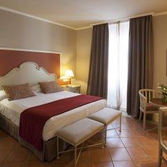 Отель Vincci la Rabida комната для гостей фото 2