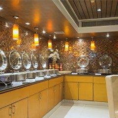 Отель Shanti Palace Индия, Нью-Дели - отзывы, цены и фото номеров - забронировать отель Shanti Palace онлайн фото 3