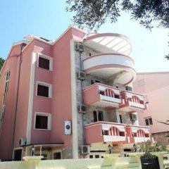Garni Hotel Koral фото 5