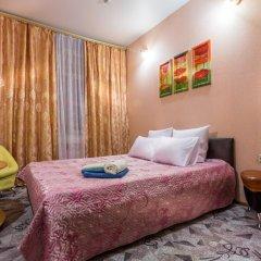 Гостиница Astra Luks в Москве 5 отзывов об отеле, цены и фото номеров - забронировать гостиницу Astra Luks онлайн Москва детские мероприятия фото 2