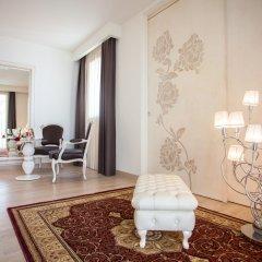 Отель Princier Fine Resort & SPA комната для гостей фото 3
