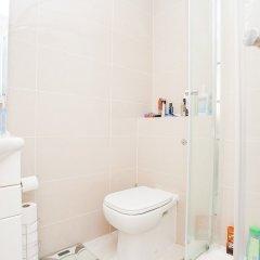 Апартаменты Modern 2 Bedroom Apartment ванная фото 2