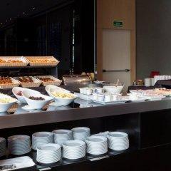 Отель AC Hotel Firenze by Marriott Италия, Флоренция - 1 отзыв об отеле, цены и фото номеров - забронировать отель AC Hotel Firenze by Marriott онлайн питание фото 2