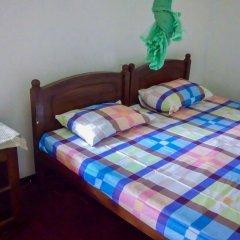Отель Randi Homestay детские мероприятия фото 2