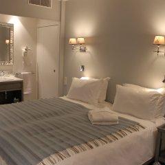 Отель My Home in Paris Hotel Франция, Париж - отзывы, цены и фото номеров - забронировать отель My Home in Paris Hotel онлайн комната для гостей фото 3