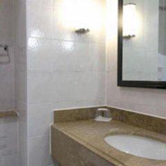 Britannia Edinburgh Hotel Эдинбург ванная фото 2