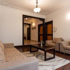 Отель Fresco Retreat Непал, Лалитпур - отзывы, цены и фото номеров - забронировать отель Fresco Retreat онлайн комната для гостей фото 4