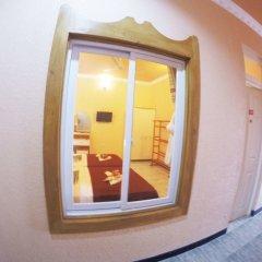 Отель Гостевой Дом Wavoe Inn Мальдивы, Северный атолл Мале - отзывы, цены и фото номеров - забронировать отель Гостевой Дом Wavoe Inn онлайн интерьер отеля