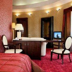 Гостиница Гламур в Калининграде - забронировать гостиницу Гламур, цены и фото номеров Калининград фото 2