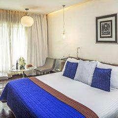 Отель The Park New Delhi Индия, Нью-Дели - отзывы, цены и фото номеров - забронировать отель The Park New Delhi онлайн фото 11