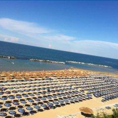 Hotel Mara Ортона пляж фото 2