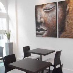 Отель Art de Séjour Бельгия, Брюссель - отзывы, цены и фото номеров - забронировать отель Art de Séjour онлайн питание