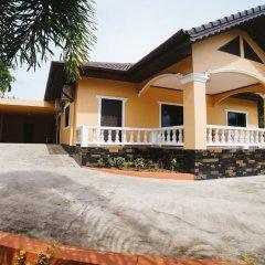 Отель 5 Bedrooms Pool Villa Behind Phuket Z00 Таиланд, Бухта Чалонг - отзывы, цены и фото номеров - забронировать отель 5 Bedrooms Pool Villa Behind Phuket Z00 онлайн парковка