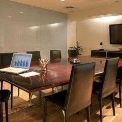 Отель Chambers США, Нью-Йорк - отзывы, цены и фото номеров - забронировать отель Chambers онлайн в номере