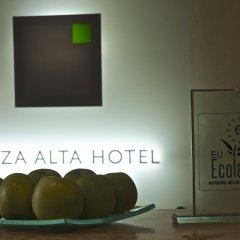 Отель Plaza Prague Прага интерьер отеля
