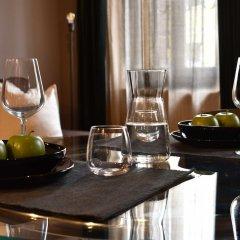 Отель Om Plus Santa Giustina Италия, Падуя - отзывы, цены и фото номеров - забронировать отель Om Plus Santa Giustina онлайн в номере фото 2