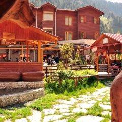 Inan Kardesler Hotel Турция, Узунгёль - отзывы, цены и фото номеров - забронировать отель Inan Kardesler Hotel онлайн фото 2