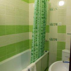 Отель Спи сладко Ставрополь ванная фото 2