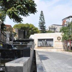 Отель Xige Garden Hotel Китай, Сямынь - отзывы, цены и фото номеров - забронировать отель Xige Garden Hotel онлайн фото 6