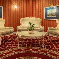 Гостиница Эрмитаж - Официальная Гостиница Государственного Музея интерьер отеля фото 2