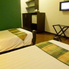 Отель Soffia Boracay Филиппины, остров Боракай - отзывы, цены и фото номеров - забронировать отель Soffia Boracay онлайн