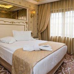 Buyuk Hamit Турция, Стамбул - 1 отзыв об отеле, цены и фото номеров - забронировать отель Buyuk Hamit онлайн комната для гостей фото 3