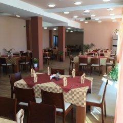 Hotel Bojur Димитровград фото 6