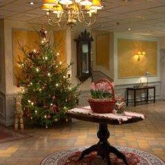 Отель Metropole Hotel by Semarah Латвия, Рига - - забронировать отель Metropole Hotel by Semarah, цены и фото номеров фото 5