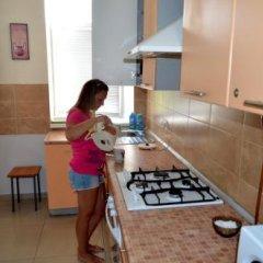 Гостиница Guest House Azovets Украина, Бердянск - отзывы, цены и фото номеров - забронировать гостиницу Guest House Azovets онлайн фото 3