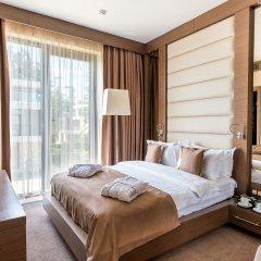 Арфа Парк-отель Сочи комната для гостей