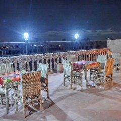 Отель Dar Nadia Bendriss Марокко, Уарзазат - отзывы, цены и фото номеров - забронировать отель Dar Nadia Bendriss онлайн бассейн